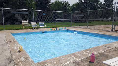 Seaville Swim Club